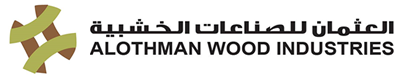 Al Othman Wood Industries